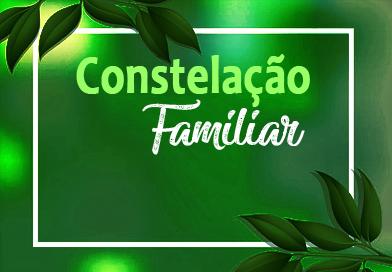Constelação Familiar - Relacionamentos
