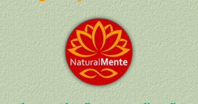 NaturalMente - Produtos e Serviços para Proteção e Bem-Estar